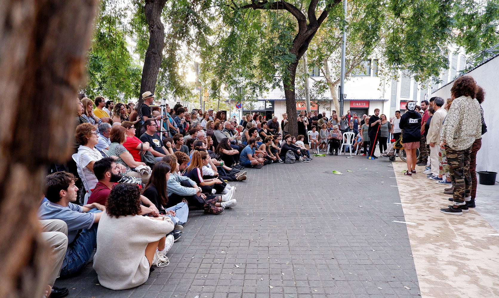 Foto Sin Titulo 11 - Fer Alcalá