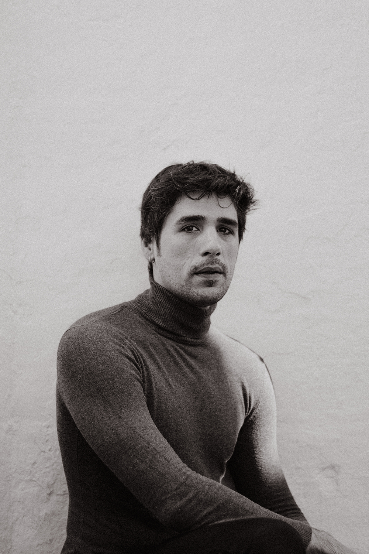 ALBERTO AMAYUELAS 08 - REGINA MERCADAL