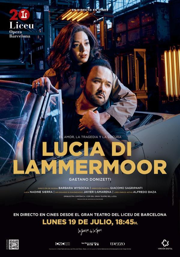 Poster-Lucia-di-Lammermoor-cinemas-Alberto-Amayuelas